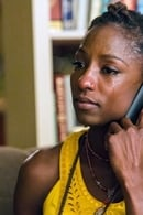 Queen Sugar Season 1 Episode 12