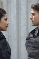 Quantico Season 1 Episode 19