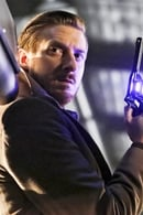 DC's Legends of Tomorrow Season 1 Episode 15