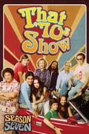 Aquellos Maravillosos 70 Temporada 7