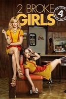 Dos chicas sin blanca Temporada 4