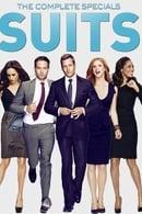 watch serie Suits season 1 online free