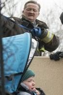 Chicago Fire S06E19