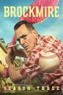 Brockmire Temporada 3