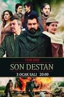 TV Shows on TRT 1 — The Movie Database (TMDb)