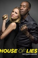 House of Lies Temporada 4
