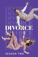 Divorce Temporada 2