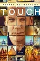 Touch Temporada 1