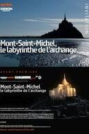 Mont Saint Michel - Scanning The Wonder