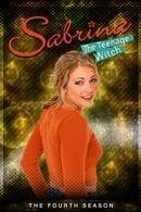 Sabrina, cosas de brujas Temporada 4