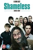 Shameless (UK) Temporada 8