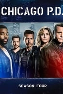 Chicago P.D. Temporada 4
