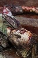 The Walking Dead Season 8 Episode 11