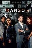 Ransom Season 2 Episode 9