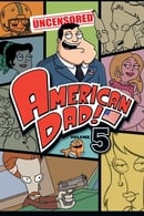 Padre made in USA Temporada 5