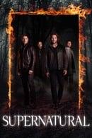 Sobrenatural Temporada 12