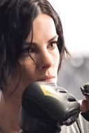 Blindspot Season 1 Episode 21