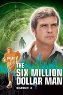 El hombre de los seis millones de dólares (El hombre nuclear)