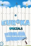 Eureka Temporada 0