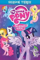 Micul meu Ponei ( My Little Ponny) My Little Pony: Friendship Is Magic (2010), serial animat online subtitrat în Română bpl5oTzoS2Zg2RIr9OFZZiUvwVX