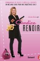 Candice Renoir (Temporada 1) Completa Torrent