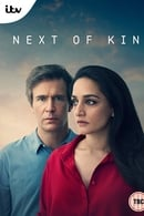 Next of Kin Season 1 Episode 4