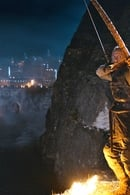 Game of Thrones Season 2 Episode 9