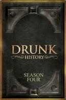 Drunk History Temporada 4