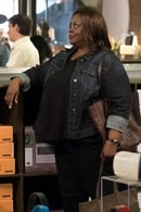 Good Girls Season 1 Episode 7