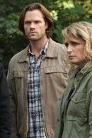 Supernatural S12E18