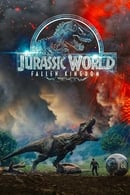 Jurassic World: Fallen Kingdom (UPCOMING)