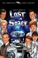 Perdidos en el espacio Temporada 1