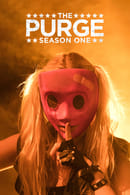 La Purga Temporada 1
