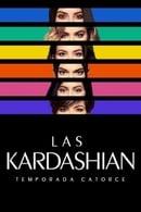Las Kardashian Temporada 14