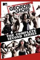 Geordie Shore Temporada 2