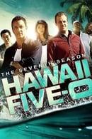 Hawai 5.0 Temporada 7