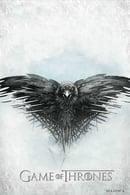 Game of Thrones – Season 4