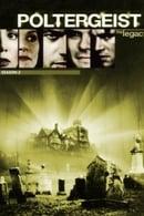 Poltergeist: The Legacy Temporada 2