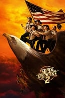 Super Troopers 2 (upcoming)