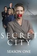 La Ciudad Secreta Temporada 1
