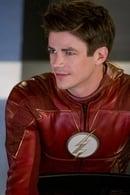 The Flash Season 4 Episode 23