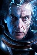 Doctor Who S10E05
