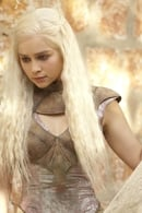 Game of Thrones Season 2 Episode 7