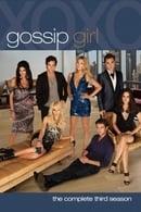 Gossip Girl Temporada 3