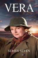 Vera Temporada 7