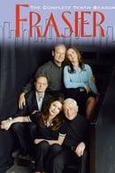 Frasier Temporada 10