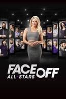 Face Off Temporada 11