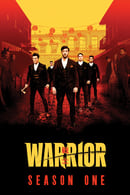 Warrior Temporada 1