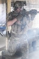 SEAL Team Season 1 Episode 12