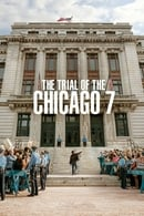 The Trial of the Chicago 7 (2020) Watch Online Free   123Movies